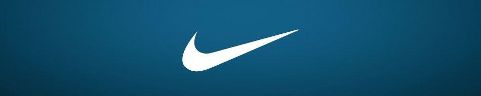 Nike-2015