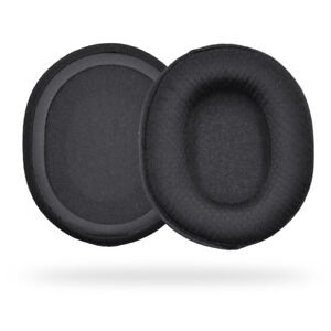 Ear Pads Cushion earcups For SteelSeries Arctis Pro / Arcis3 5 7 headphones