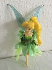 Disney Fairies Tinker Bell & Friends Celebration Tinker Bell 8-Inch Figure