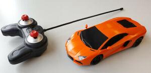 Funkferngesteuertes RC Auto Lamborghini 1:24