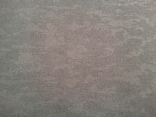 Warner Best Quality  Gray Rough Textured   Wallpaper  Made In Italy( item#82