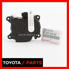 Air Conditioning & Heater Parts for Lexus RX330 for sale   eBay
