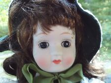 Haunted Doll, Kelly Lynn, Paranormal,  Very Active,  Tangible Doll