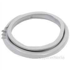 Door Window Seal Gasket for Hotpoint Indesit Washing Machine