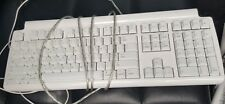 Matias Tactile Pro Keyboard FK302 for Mac - Tested and Working