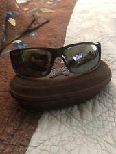 e55af3f7d46 Men's Maui Jim Shield Sunglasses for sale | eBay