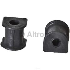 Suspension Stabilizer Bar Bushing-DOHC, Eng Code: 1MZFE Front 1032459