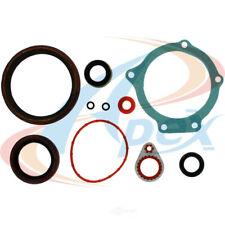 Engine Conversion Gasket Set Apex Automobile Parts ACS3095