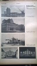 1930 19 Elbing
