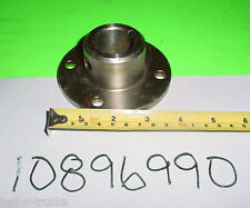 M35 series PTO Shaft Flange Retaining Plate 10896990, 3040-00-469-8437 NOS