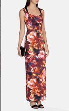 Karen Millen Special Occasion Square Neck Dresses for Women