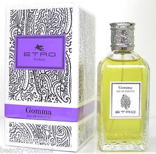 Etro Gomma 100 ml EDT Spray