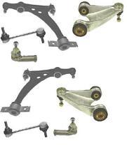 ALFA ROMEO 166 2.0 i 2.5 i 3.0 3.2 V6 FORCELLA BRACCIO collegamenti Track Rod End Kit