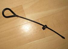 ALFA ROMEO Spider Stange Verdeckschloss rod folding top lock serratura 60605086