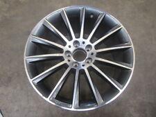 Alufelge original Mercedes Benz AMG CLS-Klasse C218/X218 19 Zoll A2184011200