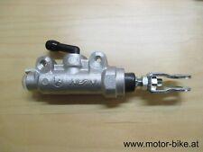 Hauptbremszylinder hinten Yamaha YZ125 250 WR250 500 TY250 1990-1996 2002