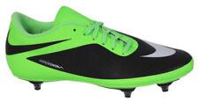 Scarpe da calcio neri marca Nike Numero 41
