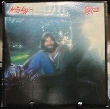 KENNY LOGGINS Celebrate Me Home Album Released 1977 Vinyl/Record  Collection US