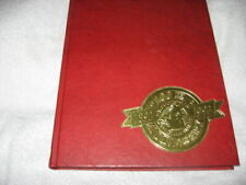 """Bob Broeg's """"Redbirds"""" .A Century of Cardinals Baseball.1892-1992.232 Page"""