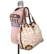 super rare!! 100% AUTHENTIC LOEWE 160th Anniversary shoulder hobo bag handbag