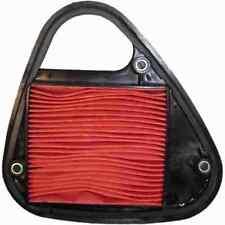 Hendler Air Filter Honda VT600CJ-CV 88-97, NV600CP-CR 93-94