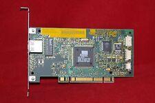 PCI LAN (Network, Ethernet) Card 10-100 Mbps, 3COM 3C905C-TXM Etherlink 920-BR03