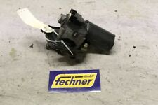 Bosch Essuie-glace Essuie-glace feuilles set ar500s h500 Ford usa probe I II