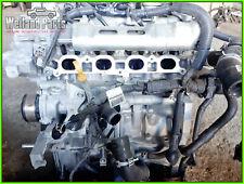 Nissan Juke 1.6 Bj. 2014 Motor Komplett HR16DE Original 27 000 Km NEUWERTIG