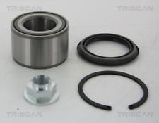 Radlagersatz TRISCAN 853016146 vorne für FORD MAZDA