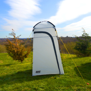 MP9515 Shower/Utility Tent