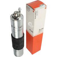 Original MAHLE Kraftstofffilter KL 149 Fuel Filter