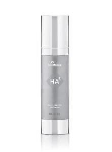 SkinMedica HA5® Rejuvenating Hydrator 1 Oz.