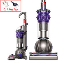 Dyson vacuum cleaner Uplight Small Ball UP15 Removing fine dust Lightweight 220V