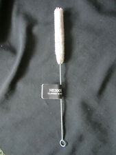 Herco HE3001 Clarinet Swab