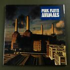 """Pink Floyd """"Animals"""" 1977 Columbia Records Special Promotional Issue Copy Sealed"""