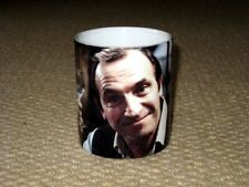 Rising Damp Rigsby Superb Colour MUG