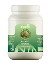 Biotique Henna Leaf Powder 500g
