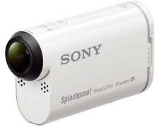 Wasserdichte Angebotspaket MicroSD-Camcorder