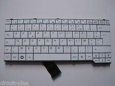 Une Touche Clavier    amilo pa 3515    / FR One Key