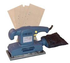 Ponceuse Vibrante - 280W - ELEM TECHNIC - PV4505  -