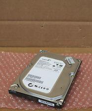 "Seagate ST3320813AS 3.5"" 320GB 7.2K SATA Hard Drive HDD HP 493087-001 497731-001"