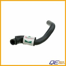 MacKay Auxiliary Water Pump Hose For: Jaguar XJ12 Vanden Plas XJ6 XJR 97 96 1997