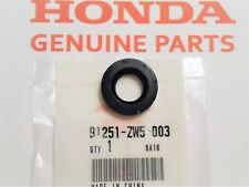 OEM Honda 91251-ZW5-003 - OIL SHIFT SEAL (14X26X6) CX GL 500 650 FREE SHIPPING!