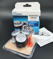 Philips Replacement Shaver Razor Head Blade Cutter For Norelco RQ12+ SH90 S9000