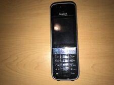 Siemens Gigaset Phone Handset S30852-S2454-R301