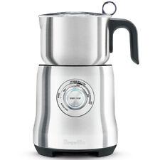 Breville - BMF600 - The Milk Caf