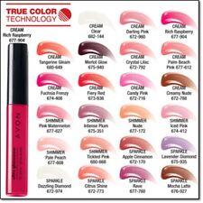 Avon Ultra Glazewear Lip Gloss *Beauty & Avon Online*