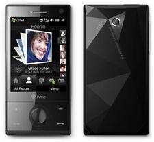 HTC touch Diamond-Windows 6.1 smartphone-rareza-nuevo/en el embalaje original