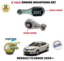 renault fluence k9k826