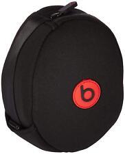 Beats By Dr. Dre Soft Carry Case For Beats Monster Headphones Beats Case